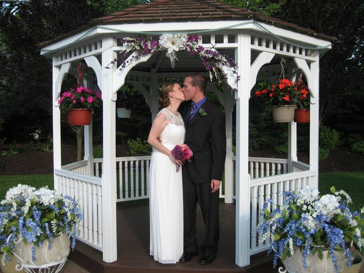 Tmx 1436618306382 Img3253 Fair Lawn, New Jersey wedding officiant