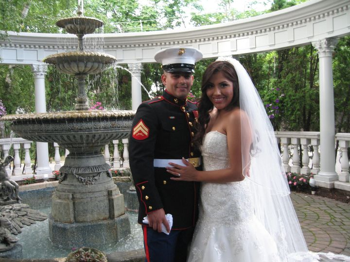 Tmx 1437907097115 Img3316 Fair Lawn, New Jersey wedding officiant