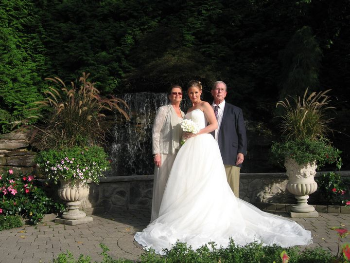 Tmx 1443224234566 Img3476 Fair Lawn, New Jersey wedding officiant