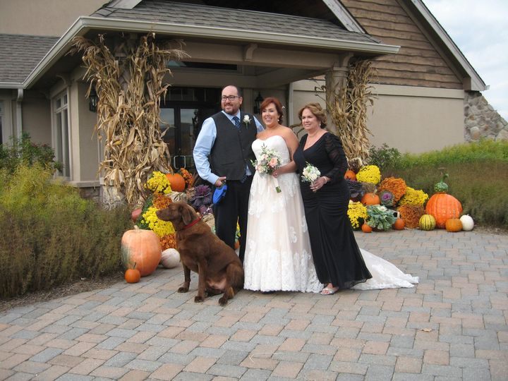 Tmx 1445733508786 Img3570 Fair Lawn, New Jersey wedding officiant