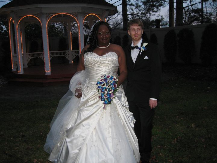 Tmx 1450139965371 Img3614 Fair Lawn, New Jersey wedding officiant