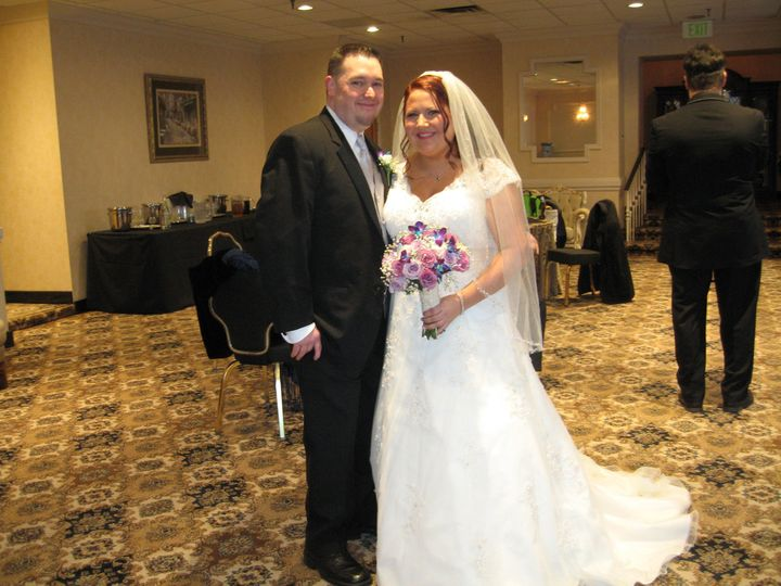 Tmx 1455492577628 Img3693 Fair Lawn, New Jersey wedding officiant