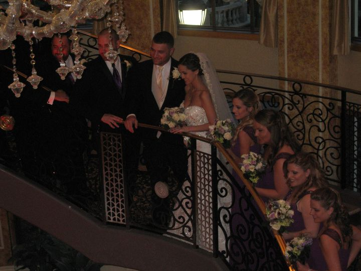 Tmx 1457785331935 Img3708 Fair Lawn, New Jersey wedding officiant