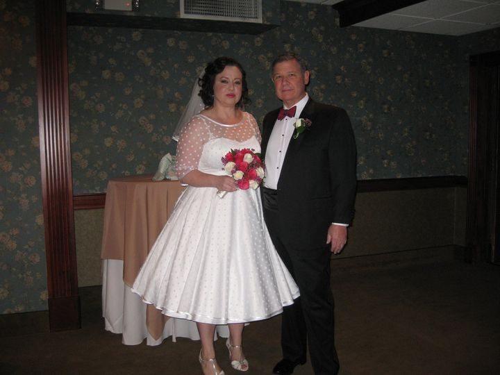 Tmx 1457835356626 Img3740 Fair Lawn, New Jersey wedding officiant