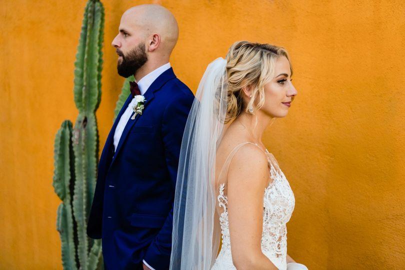 cordiano winery wedding photographer 0001 4 51 917803