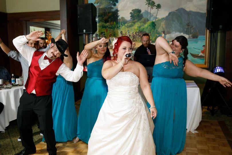 laura jason wedding photo 51 1027803