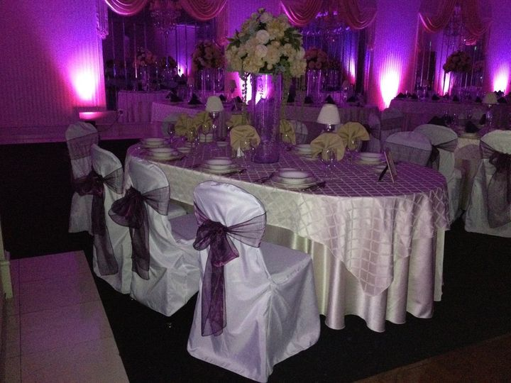 Tmx 1345236112872 Photo03 Feasterville Trevose, PA wedding rental