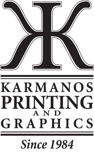 Karmanos Printing & Graphics