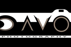 DAVO PHOTOGRAPHY