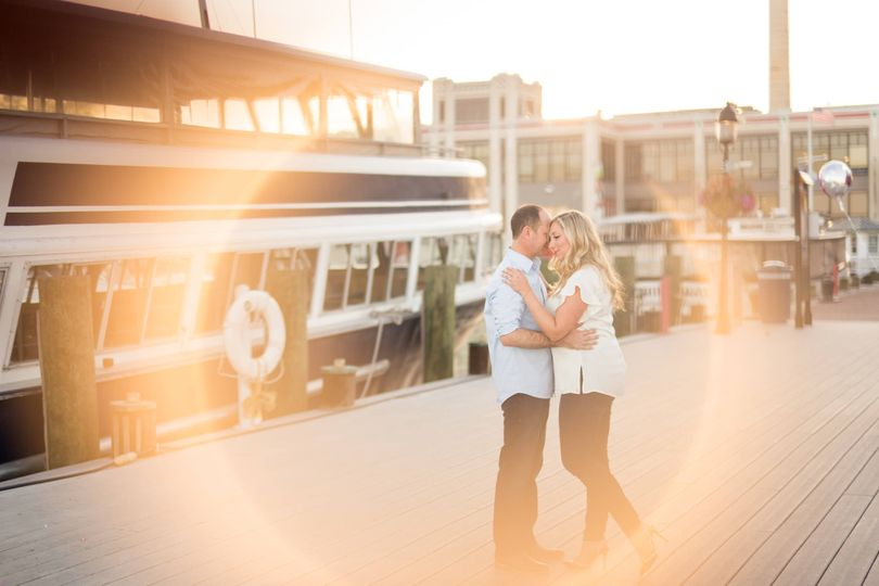 ryan and rach photogrpahy outer banks charlottesville wedding 6 51 587803