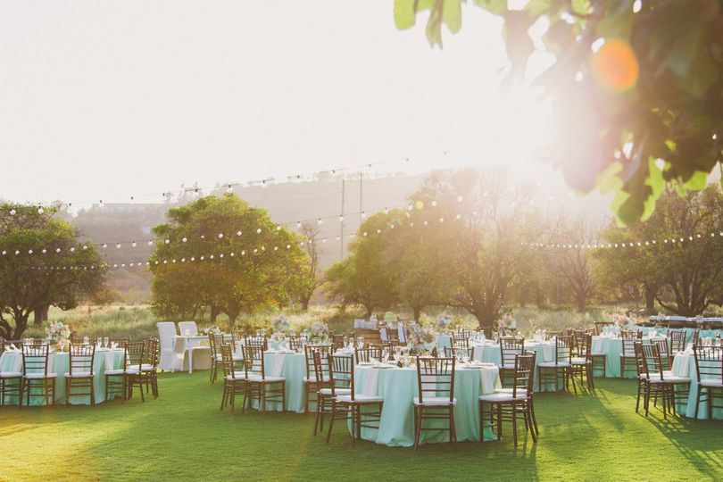 Orange County S Hamilton Oaks Vineyard Events Reviews Amp Ratings Wedding Ceremony Amp Reception