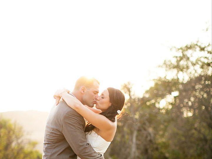 Tmx 1416453883125 Hamiltonoaksvineyardevents Weddinghighlights0079 X San Juan Capistrano, CA wedding venue