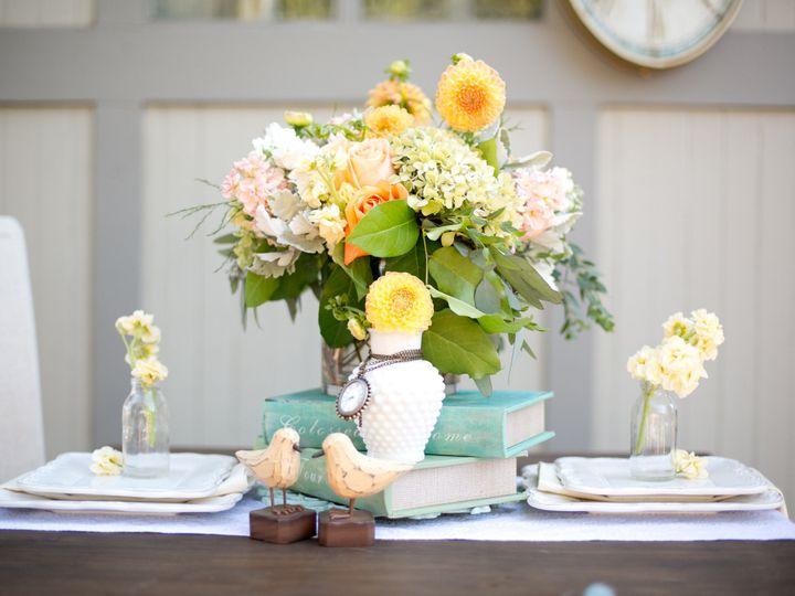 Tmx 1416454021878 Hamiltonoaks063 San Juan Capistrano, CA wedding venue