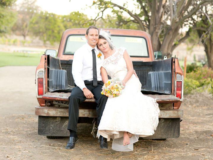 Tmx 1416454144589 Hamiltonoaks156 San Juan Capistrano, CA wedding venue