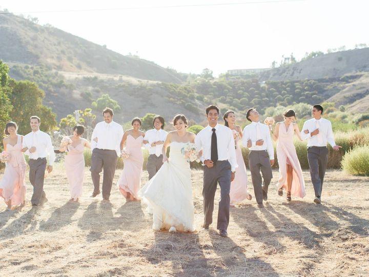 Tmx 1416454262530 88649810102203829010851195536o San Juan Capistrano, CA wedding venue