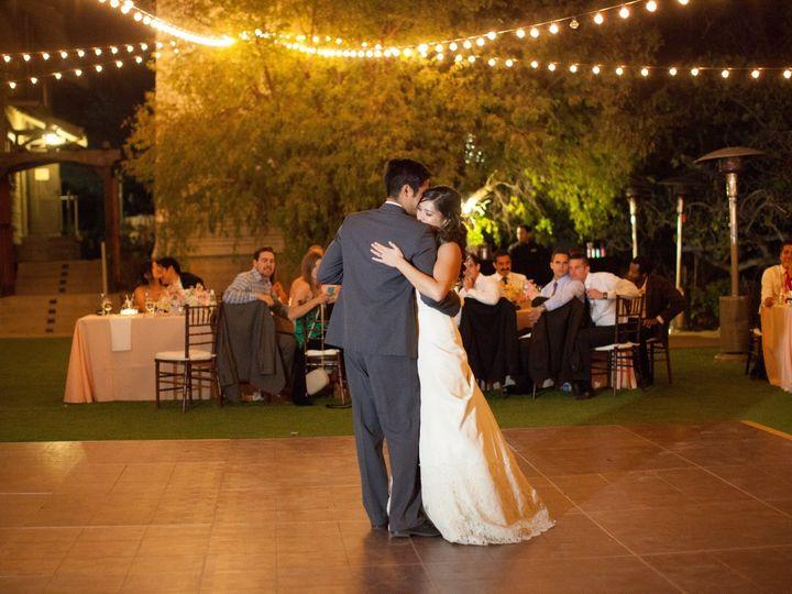 Tmx 1416454293062 1399411101022039737458011667107989o San Juan Capistrano, CA wedding venue