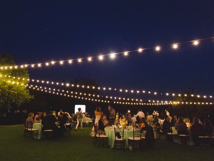 Tmx 1416454449361 Hamilton Oaks Vineyard Weddingblissfullyilluminate San Juan Capistrano, CA wedding venue