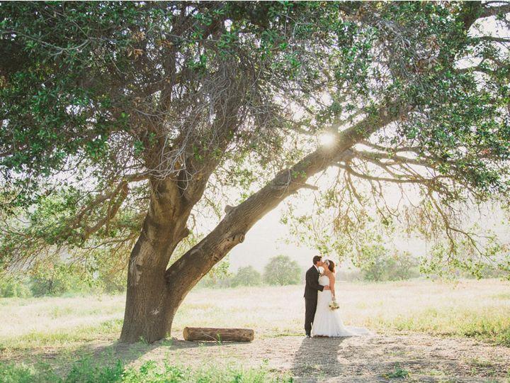 Tmx 1416454581679 Hamilton Oaks Vineyard Vintage Chic Wedding 2014 0 San Juan Capistrano, CA wedding venue
