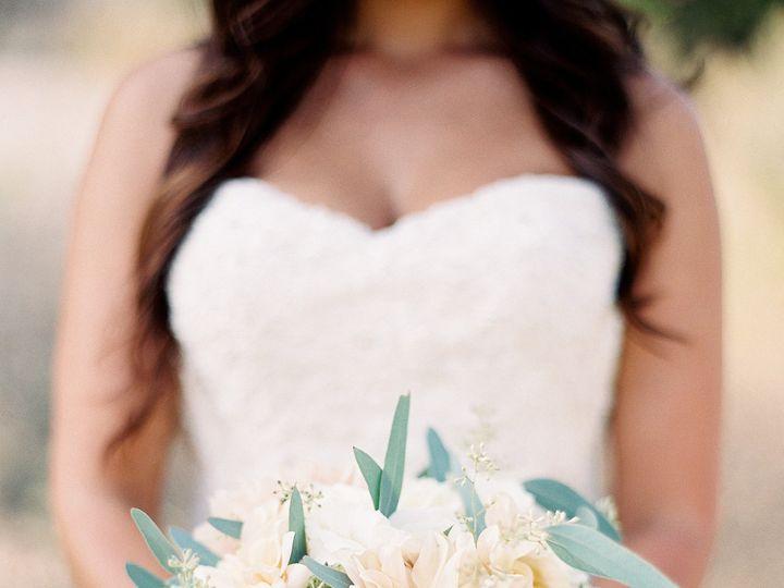 Tmx 1450165401547 Sanya Strelec Favorites 0014 San Juan Capistrano, CA wedding venue