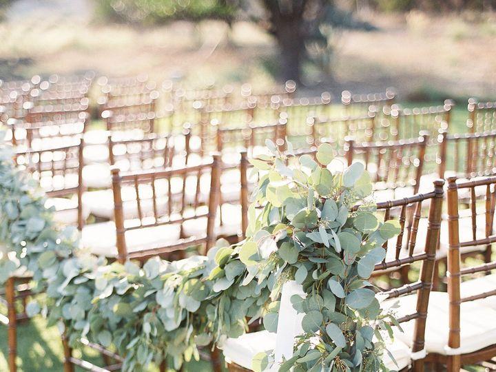 Tmx 1450165422035 Sanya Strelec Favorites 0020 San Juan Capistrano, CA wedding venue