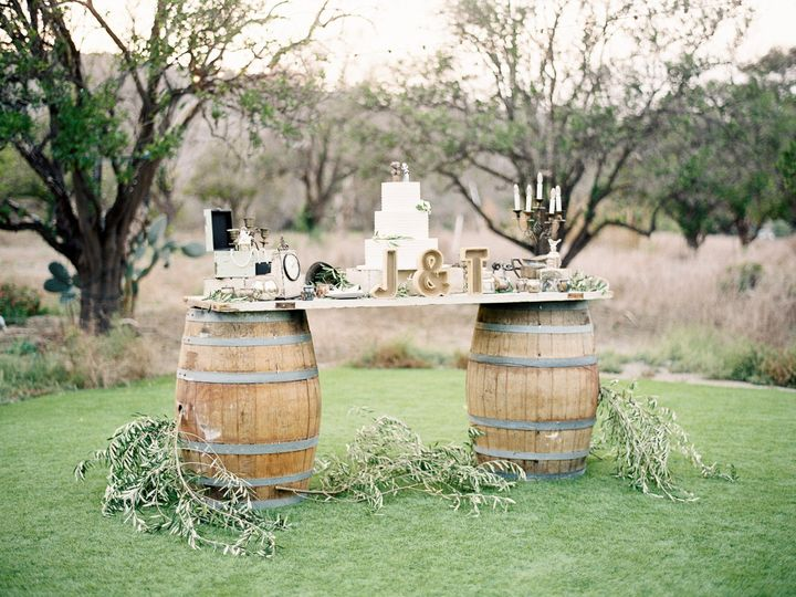 Tmx 1450165515964 Sanya Strelec Favorites 0060 San Juan Capistrano, CA wedding venue