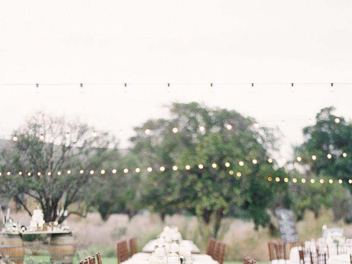 Tmx 1450165534907 Sanya Strelec Favorites 0064 San Juan Capistrano, CA wedding venue