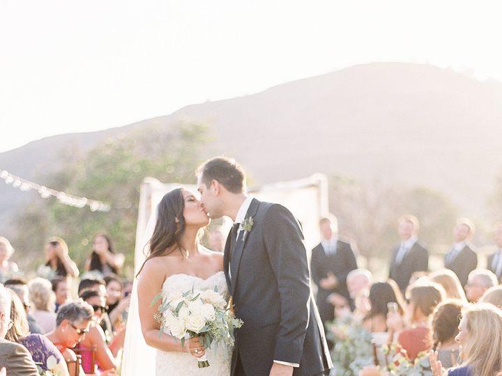 Tmx 1450165557819 Sanya Strelec Favorites 0075 San Juan Capistrano, CA wedding venue