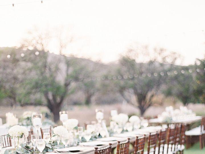 Tmx 1450165653700 Sanya Strelec Favorites 0110 San Juan Capistrano, CA wedding venue