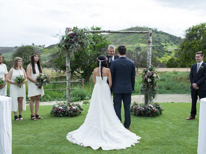 Tmx 1473463369377 Katandnatwedding 294 Of 778 San Juan Capistrano, CA wedding venue