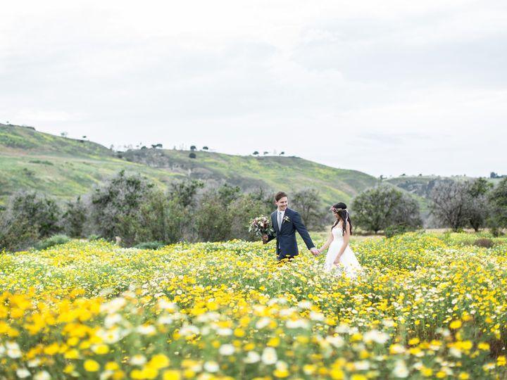 Tmx 1473463722505 Katandnatwedding 461 Of 778 San Juan Capistrano, CA wedding venue