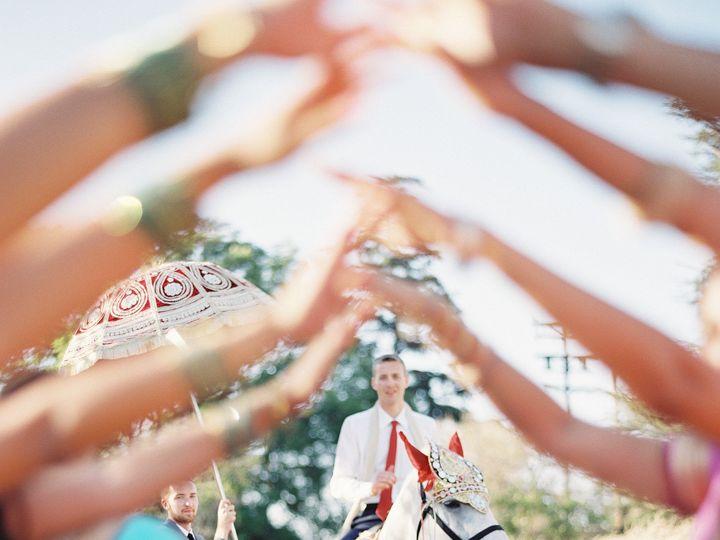 Tmx 1473465342790 Sanya Strelec Favorites 0019 San Juan Capistrano, CA wedding venue