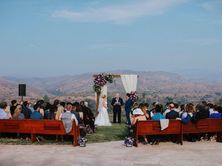 Tmx 201004 Heatherjason C1 1710 51 597803 161248947933110 San Juan Capistrano, CA wedding venue