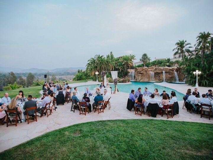 Tmx 201004 Heatherjason C1 3485 51 597803 161248951680025 San Juan Capistrano, CA wedding venue