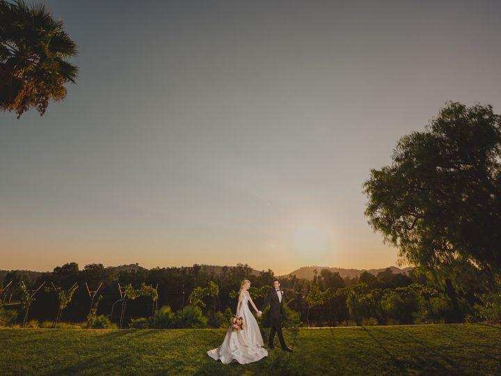 Tmx 201017 Jack Lauren Wedding 4603 Edit 51 597803 161248955226171 San Juan Capistrano, CA wedding venue