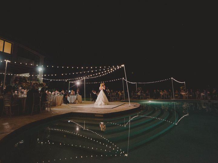 Tmx 201017 Jack Lauren Wedding 6651 51 597803 161248957284480 San Juan Capistrano, CA wedding venue