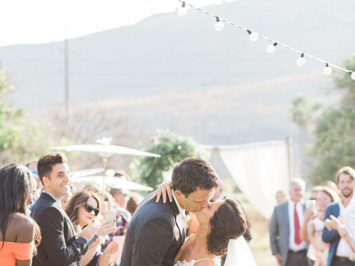 Tmx 91717 Benetashleybraun 0885 51 597803 San Juan Capistrano, CA wedding venue