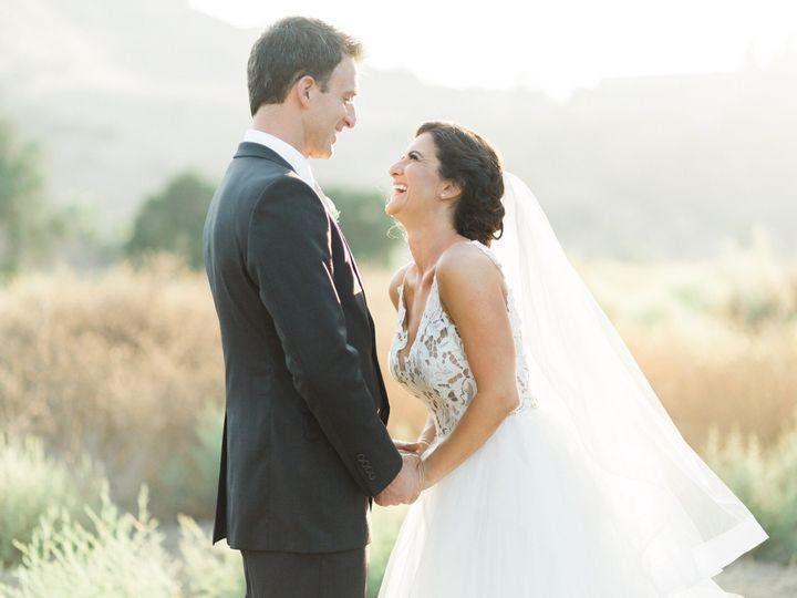 Tmx 91717 Benetashleybraun 1061 51 597803 San Juan Capistrano, CA wedding venue