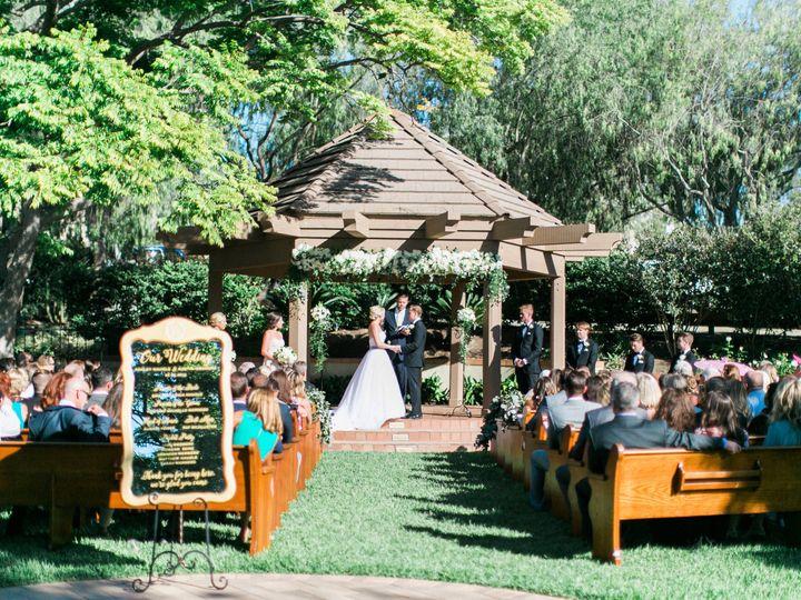 Tmx Ashley And Austin Wedding Full Gallery 0369 51 597803 San Juan Capistrano, CA wedding venue