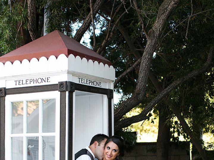 Tmx Brianna And Chris 1167 Copy1200x 51 597803 San Juan Capistrano, CA wedding venue