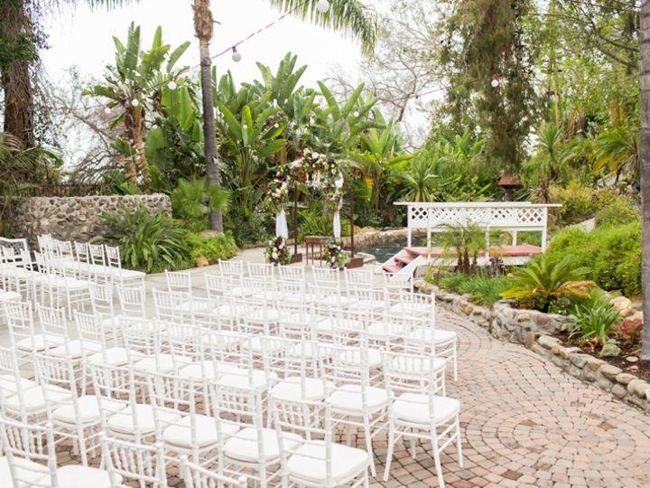 Tmx Cavin Elizabeth Photography 0012 51 597803 San Juan Capistrano, CA wedding venue