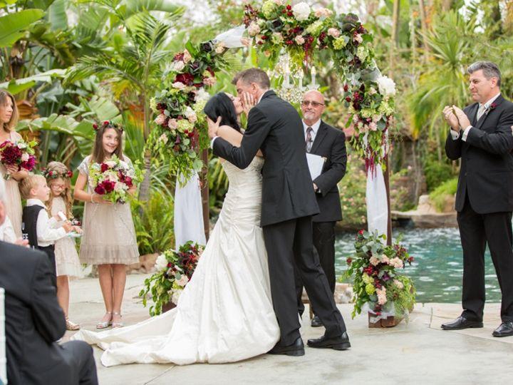 Tmx Cavin Elizabeth Photography 0019 51 597803 San Juan Capistrano, CA wedding venue