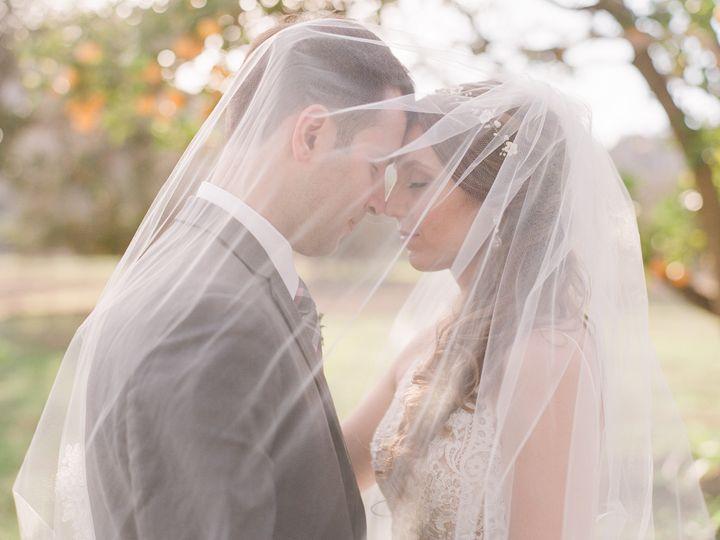 Tmx Christinedavidfilm 67 51 597803 San Juan Capistrano, CA wedding venue