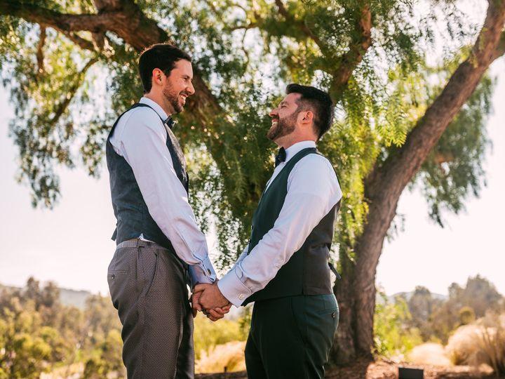 Tmx Dan Chase Villa Contempo Wedding Orange County 0 309 51 597803 161248941634437 San Juan Capistrano, CA wedding venue
