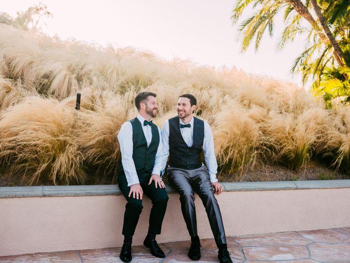Tmx Dan Chase Villa Contempo Wedding Orange County 0 466 51 597803 161248935961253 San Juan Capistrano, CA wedding venue