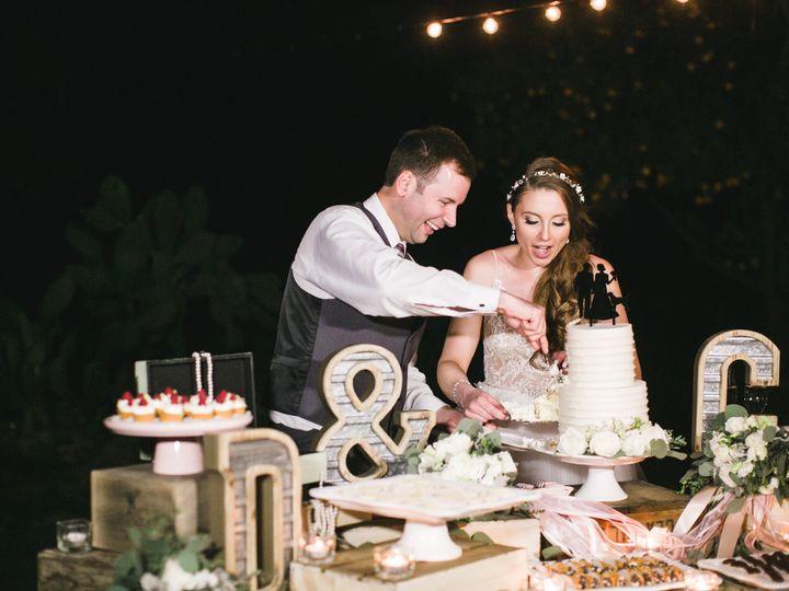 Tmx Davidchristine 1318 51 597803 San Juan Capistrano, CA wedding venue