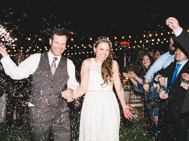 Tmx Davidchristine 1531 51 597803 San Juan Capistrano, CA wedding venue
