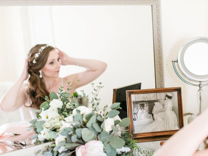 Tmx Davidchristine 359 51 597803 San Juan Capistrano, CA wedding venue