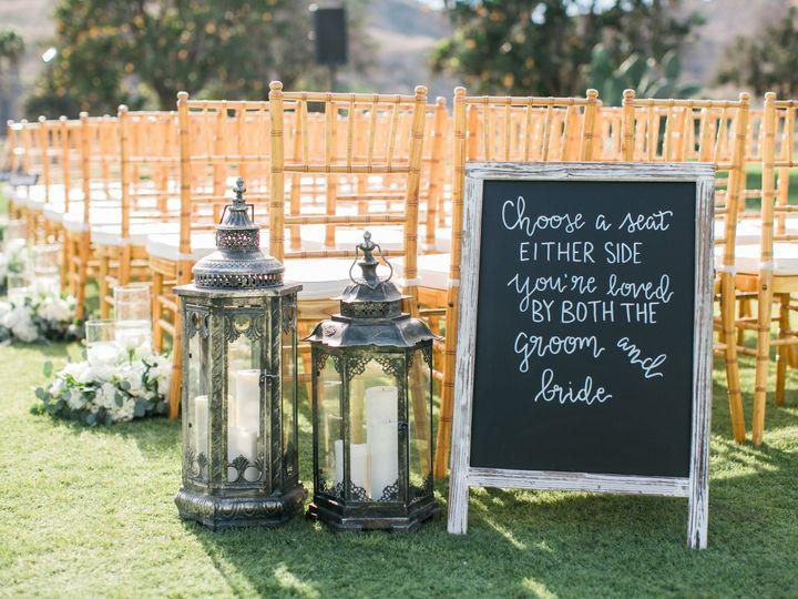 Tmx Davidchristine 475 51 597803 San Juan Capistrano, CA wedding venue