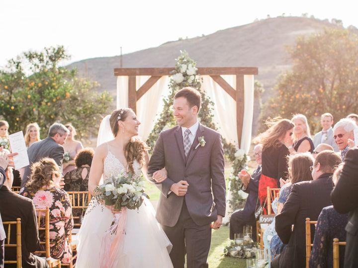 Tmx Davidchristine 703 51 597803 San Juan Capistrano, CA wedding venue
