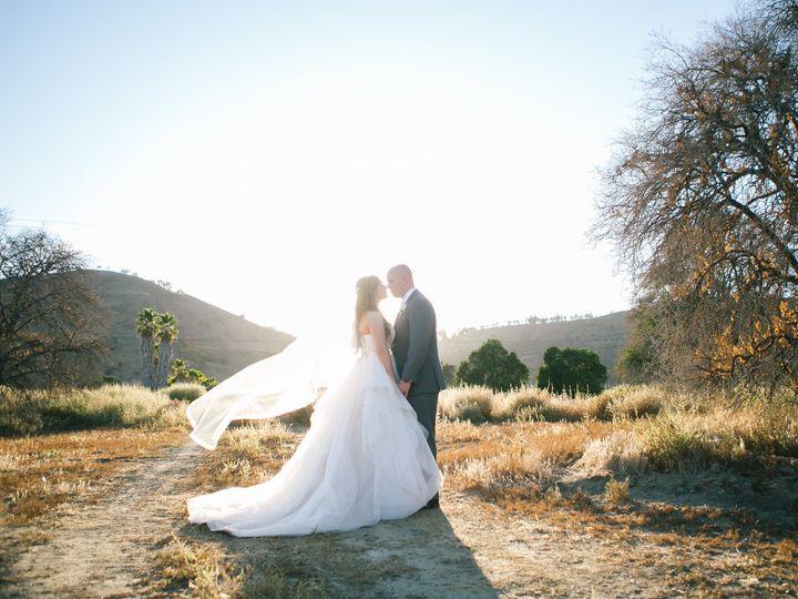 Tmx Green 4137 51 597803 San Juan Capistrano, CA wedding venue